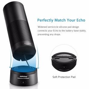 ech-battery
