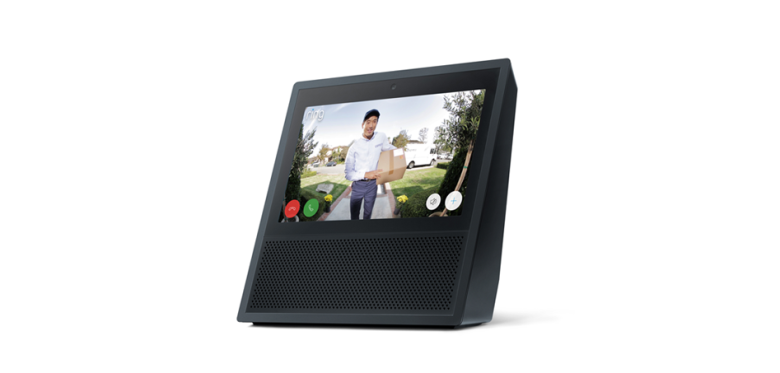 Amazon-Echo-Show-Ring2