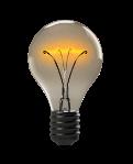 light-bulb-3062906_640