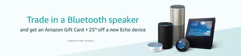 VX-1617_AuCC_TI_Bluetooth-speakers_V2_LP-V2_1500x350-1X